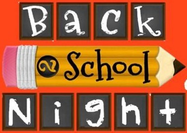 Hayhurst School Back-to-School Night 2018 | Hayhurst PTA