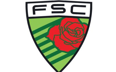 FYI: Foothills Soccer Club Jr Academy now available